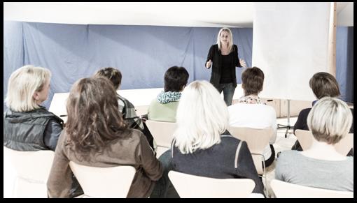 KUL Seminar Christina Konrad